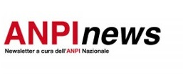 Newsletter ANPI