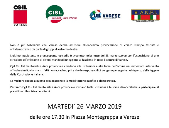 2019 03 26 PRESIDIO ANTIFASCISTA VARESE__rid