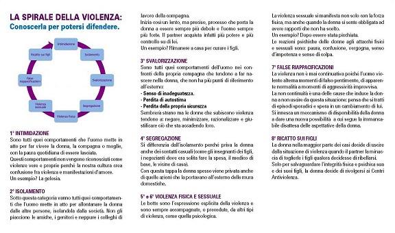 VOLANTINO EOS_Pagina_2_RID