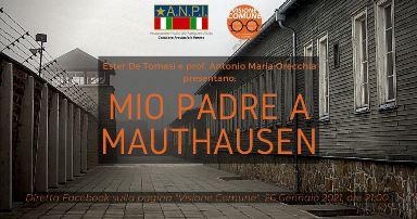 Mio Padre a Mauthausen_rid