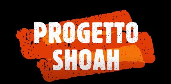Progetto Shoah Caronno