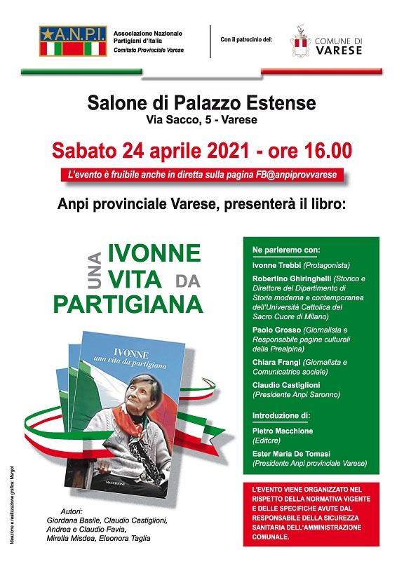 web locandina libro Ivonne Trebbi_RID
