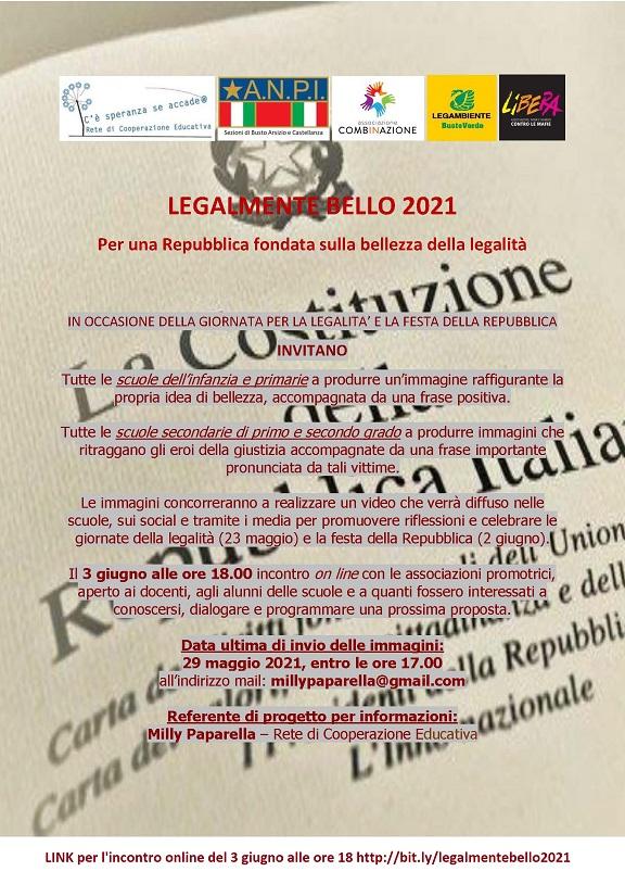 Castellanza_rid - Copia