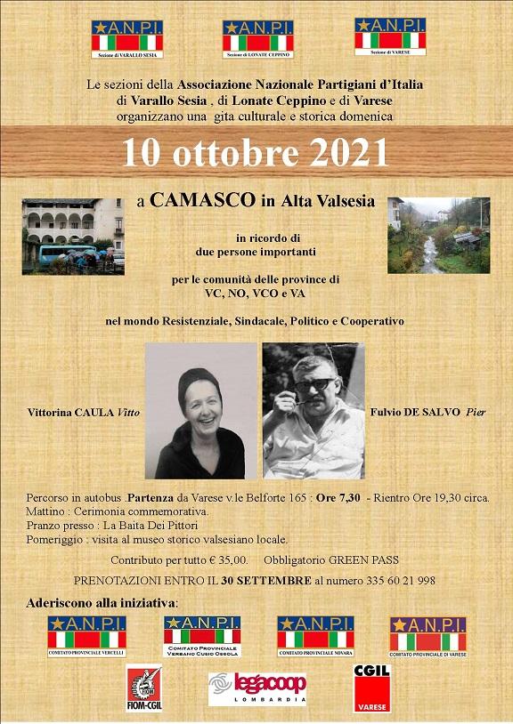 Camasco8