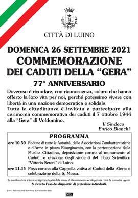 Manifesto Caduti della Gera 2021_rid
