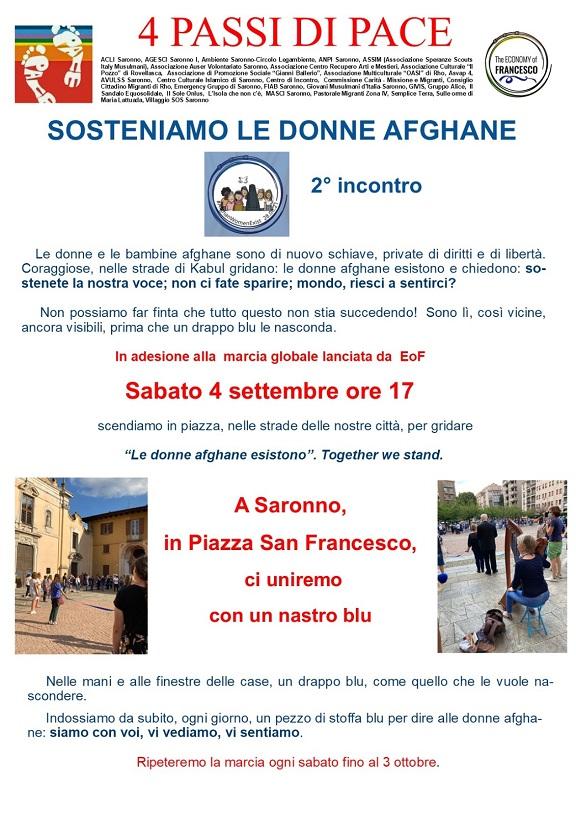 Saronno_Sostegno_Donne_Afghane_r