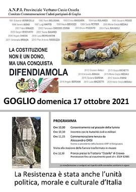 2021-10-17 Commemorazione di Goglio_RID