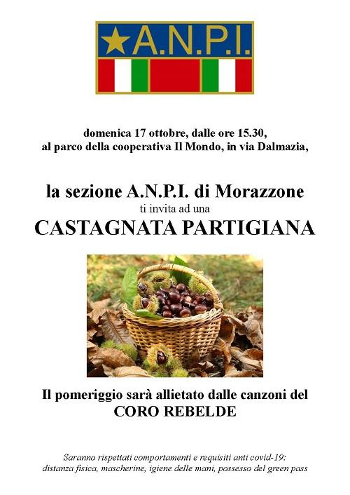 2021-10-17 locandina castagnata_rid